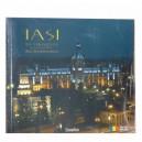 Album mic cu Iasi